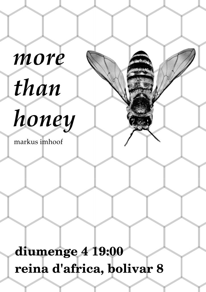 more-than-honey-2